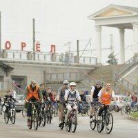 Bike-Safety-Tips-300x200