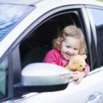 Child-Car-Safety-Tips-300x200